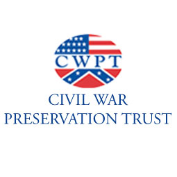 Logo of the Civil War Preservation Trust